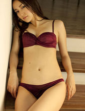 Natsuko Nagaike 03