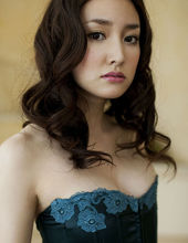 Natsuko Nagaike 08