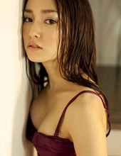 Natsuko Nagaike 13