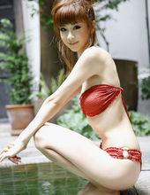 Aki Hoshino 00