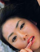 Sayaka Isoyama 03