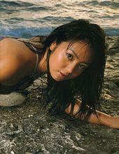 Sayaka Isoyama 05
