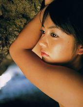 Sayaka Isoyama 13