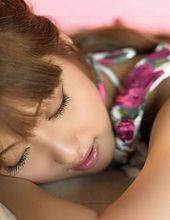 Nozomi Sasaki 01