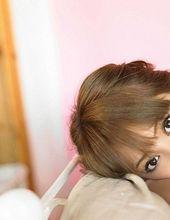 Nozomi Sasaki 02