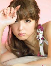 Nozomi Sasaki 04