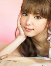 Nozomi Sasaki 05