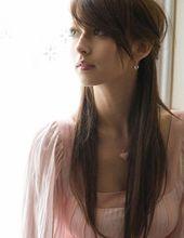 Leah Dizon 03