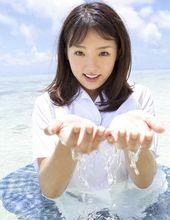 Ai Shinozaki 01