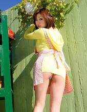 Rio Hamasaki Big Boobs Pics 06