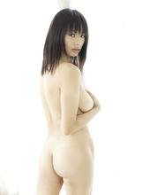 Hana Haruna 01