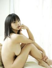 Hana Haruna 02