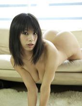 Hana Haruna 05