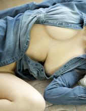 Hana Haruna 10