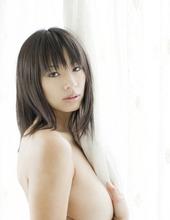 Hana Haruna 12