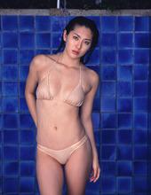 Sexy Haruna Yabuki 02