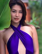Sexy Haruna Yabuki 03