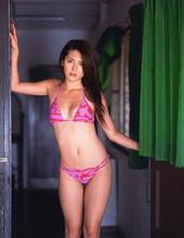 Sexy Haruna Yabuki 10