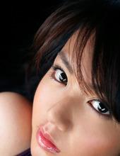 Sweet Sayaka Isoyama 12