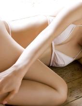 Rika Sato 06