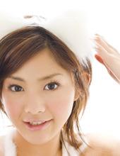 Rika Sato 11
