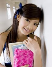 Rika Sato 12