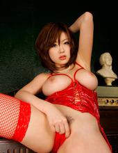 Sexy Rio Hamasaki 03