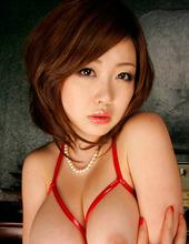 Sexy Rio Hamasaki 04