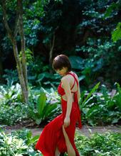 Yumiko Shaku 02
