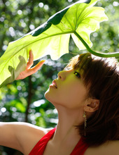 Yumiko Shaku 04