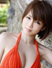 Yumiko Shaku 10