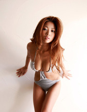 Sexy Kana Tsugihara 07