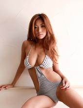 Sexy Kana Tsugihara 09