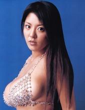 Harumi Nemoto 01