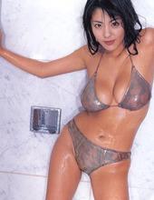 Harumi Nemoto 04
