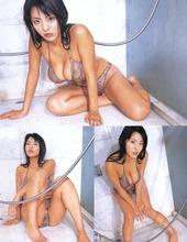 Harumi Nemoto 05