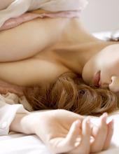 Beauty Aki Hoshino 08