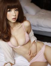 Beauty Aki Hoshino 09