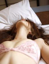 Beauty Aki Hoshino 12