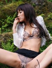 Yua Aida 02