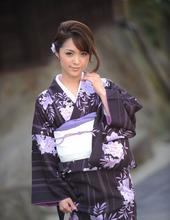 Sexy Mihiro Taniguchi 00
