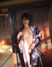 Sexy Mihiro Taniguchi 03
