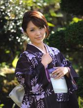 Sexy Mihiro Taniguchi 04