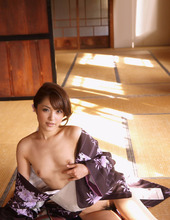 Sexy Mihiro Taniguchi 06