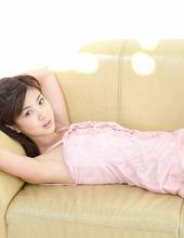 Sexy Aki Hoshin 11