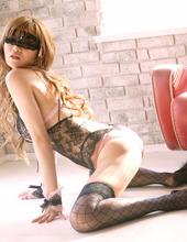 Yoko Matsugane 05