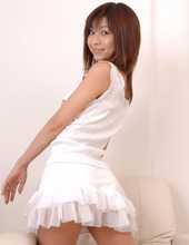 Mika Orihara 02