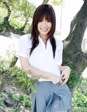 Ai Nanase 04
