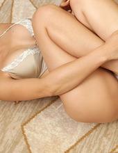 Sexy Yuu Tejima 05