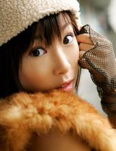 Mari Kobayashi 10